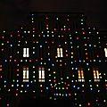 Terreaux fenêtres palais_12 07 12_4472
