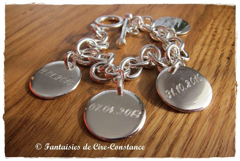 Bracelet Elise Pia Léonie-3
