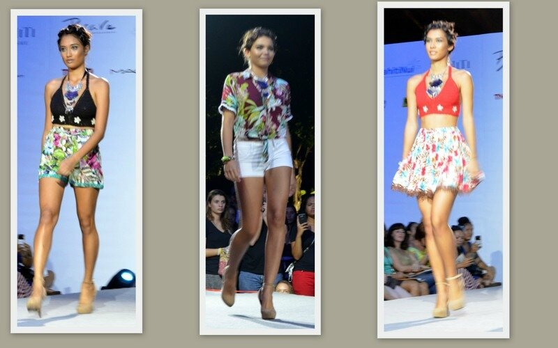 Fashion Week Tahiti8