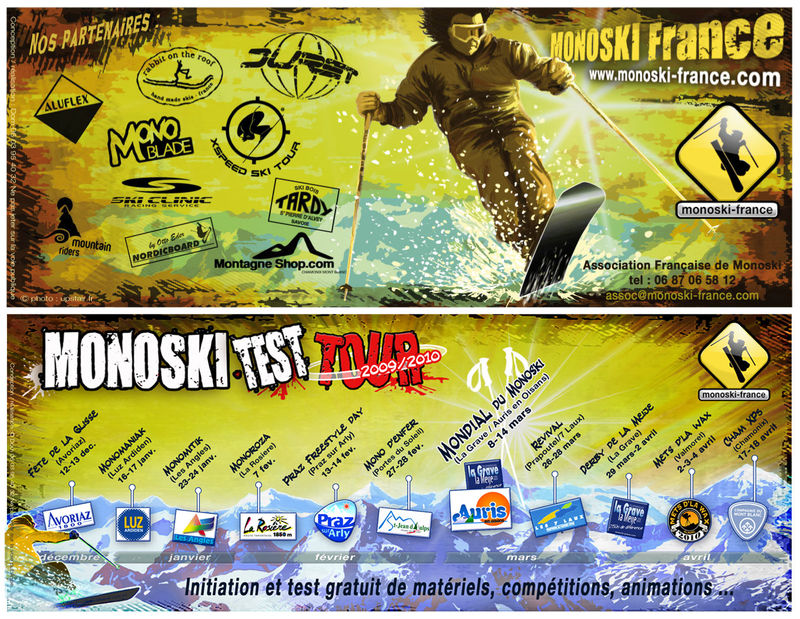 flyer_monoski_test_tour_2010