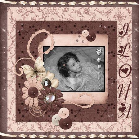 Claire7799_Vintage_Papier_13_