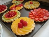 Mini_tartelettes_fruit_es