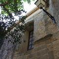 L'ancien village de saint andré à congénies ; tentatives de localisation et recherche d'éléments par loïc vannson