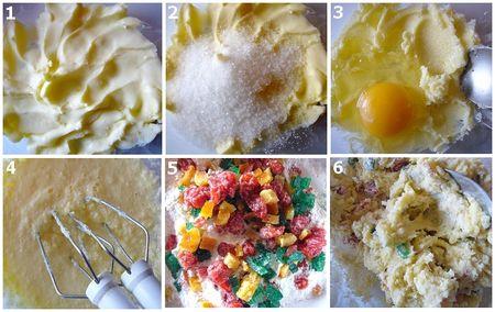 montage_cake_tutti_fruiti