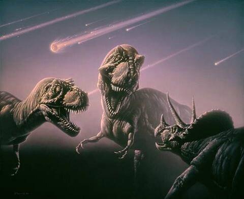 dinosaure nyonsais
