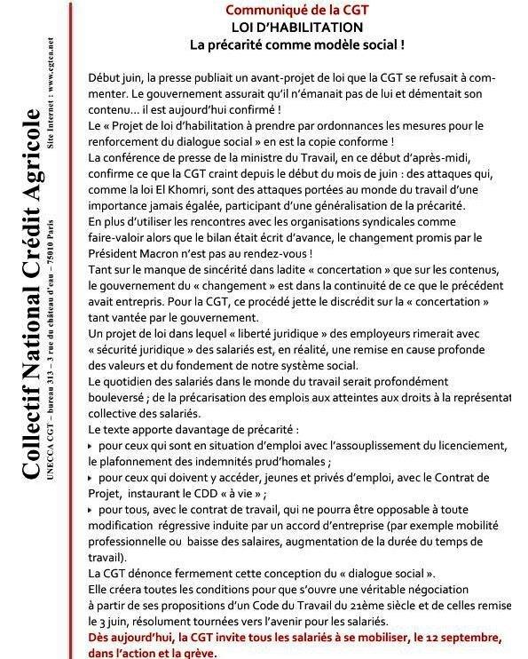 Tract Droit du Travail - 3 - Juillet-aout 2017_page_002