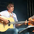 © Jean-Luc Cruwels 2015 - 359 O' Juliette - Fiesta City (Verv-30aug15)