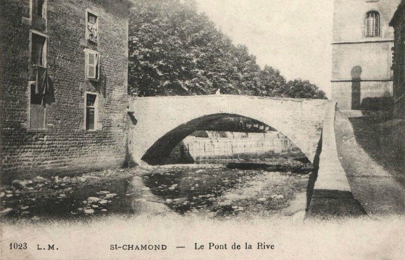 pont de la Rive (2)