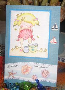 cute_card_29_05