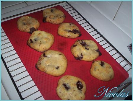 Cookies_nico_2