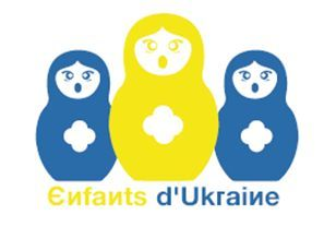 Association_Enfants_d_Ukraine_logo