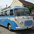 SETRA S6 bus 23 places 1962 Hambach (1)