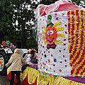 20120603_75_Cirque