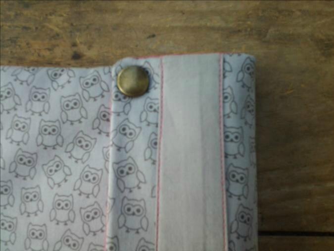 trousses et protège cahier (14)