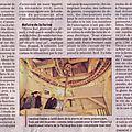 La Provence17-11-13-3