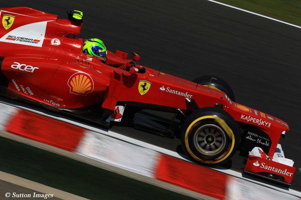 2012_Hungaroring_F2012_Massa