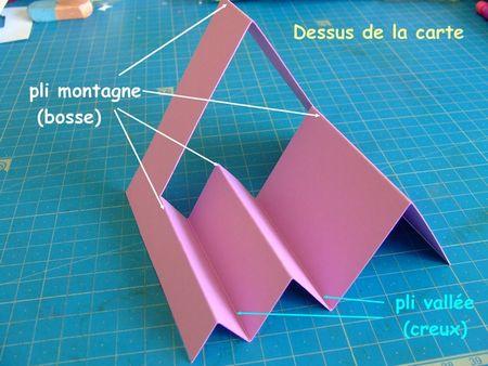 Tuto_carte_chevalet_triple_005