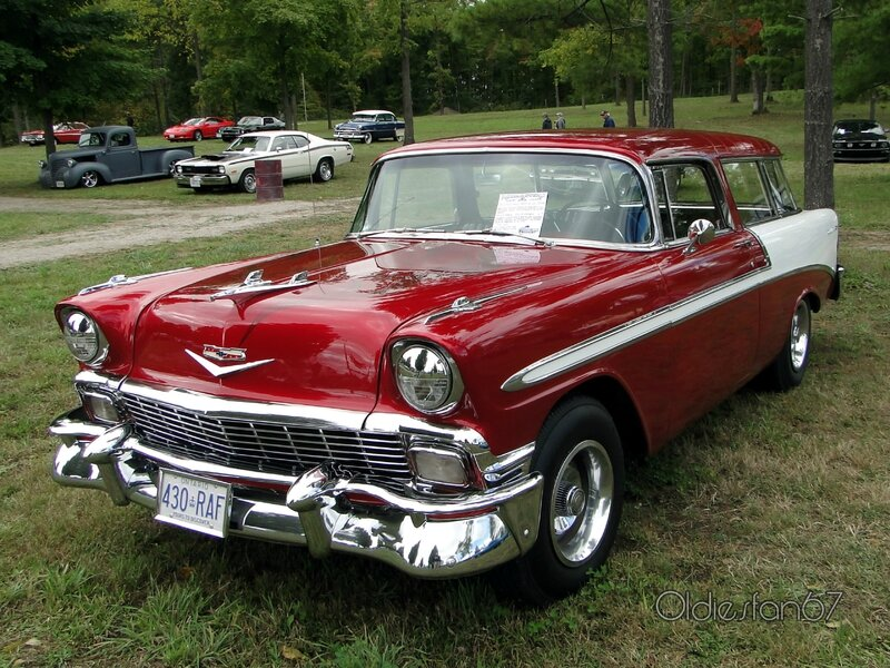 chevrolet-bel-air-nomad-1956-c