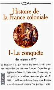 France_coloial_colin__4_
