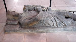 Temple_Church_32_William_Marshal_1c