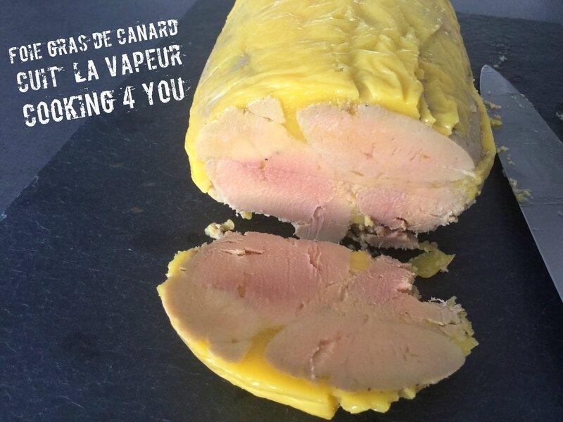 foie gras 046