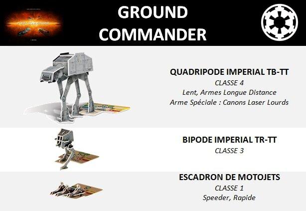 table_empire