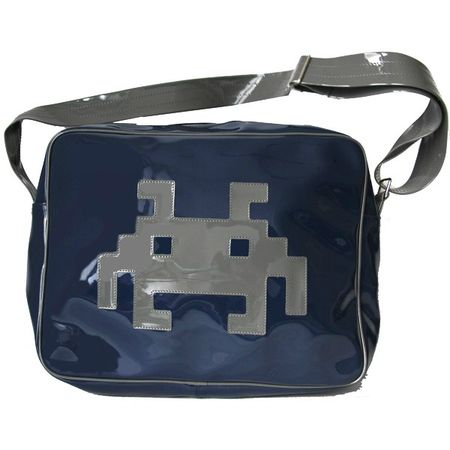 anne-charlotte-goutal-city-bag-space-invader-marine-gris