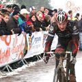 83 Jonathan CESSOT SCO Dijon 13ème