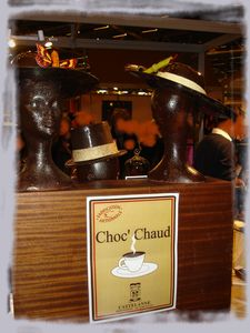 salon_du_chocolat_29_oct_2010_073