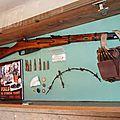 Musée d'Horni-Lipova, Jésénicku8 DSCF9788