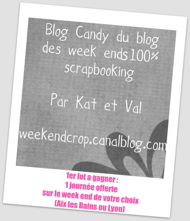 blogcandy_lot1