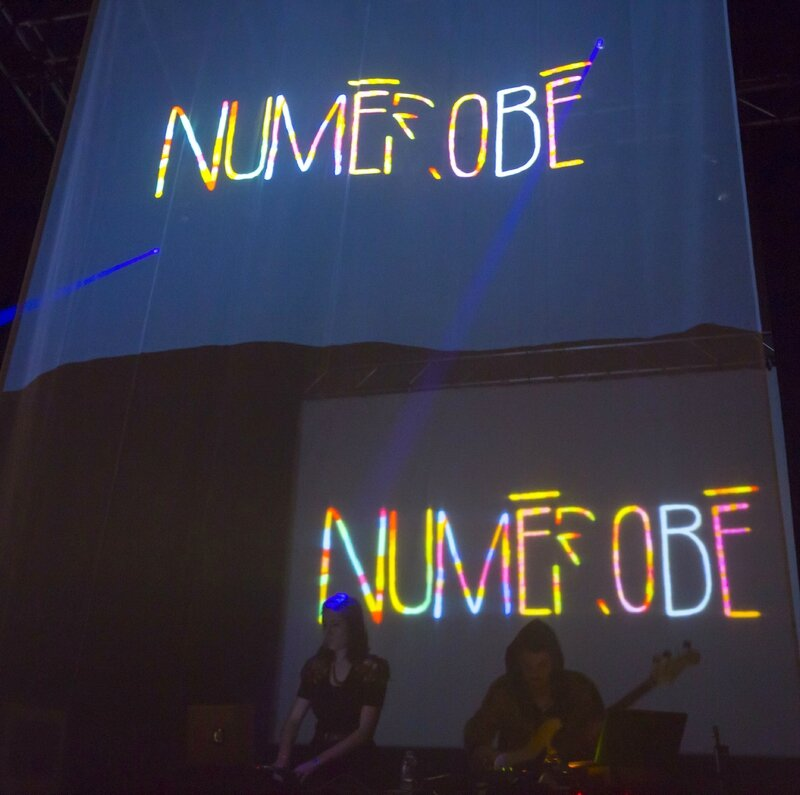Numerobe-Inouis-GrandMix-2016-1