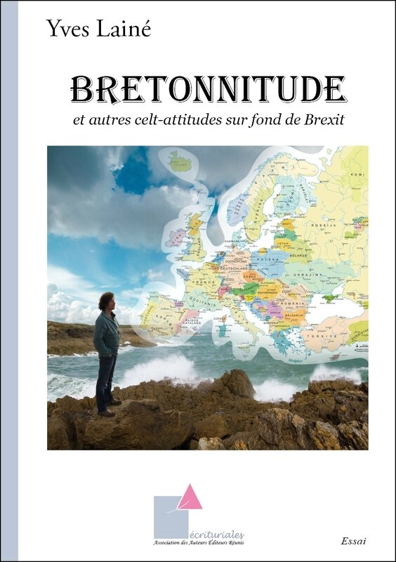 17-05-31- Bretonnitude Couv 1