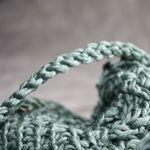 pochette_crochet2