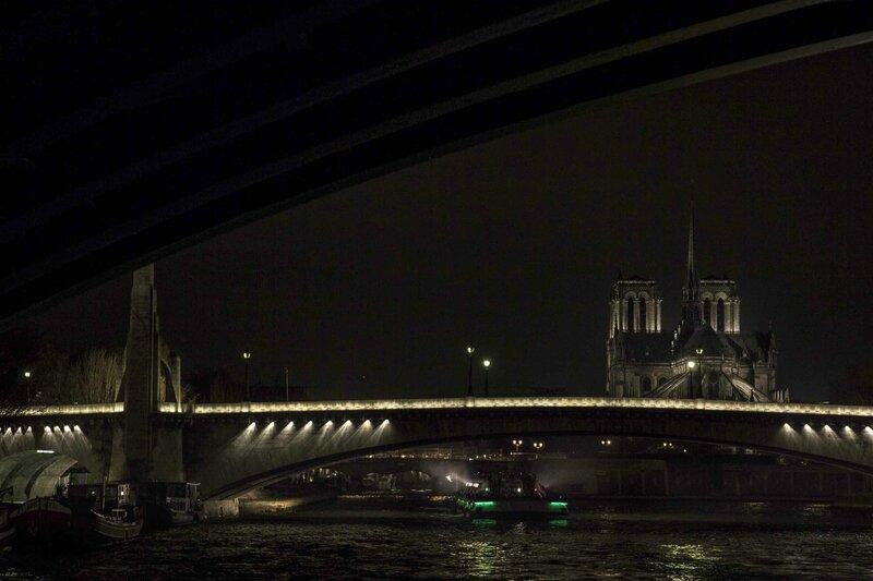 bateaux parisiens-69