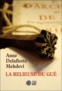 la_relieuse_du_gu_