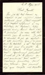 1916-02-01_Lettre01