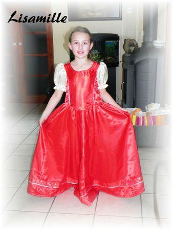 111224--princesse