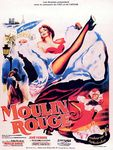 affiche_moulin_rouge
