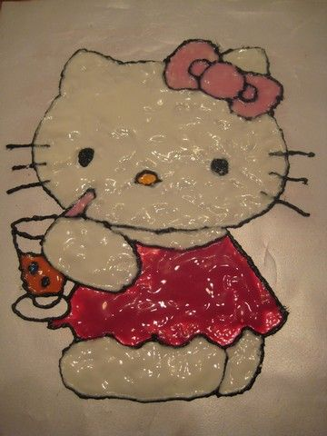 Hello Kitty'1) (1)