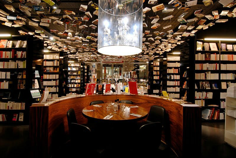 cookbook-bookshop-bruxelles