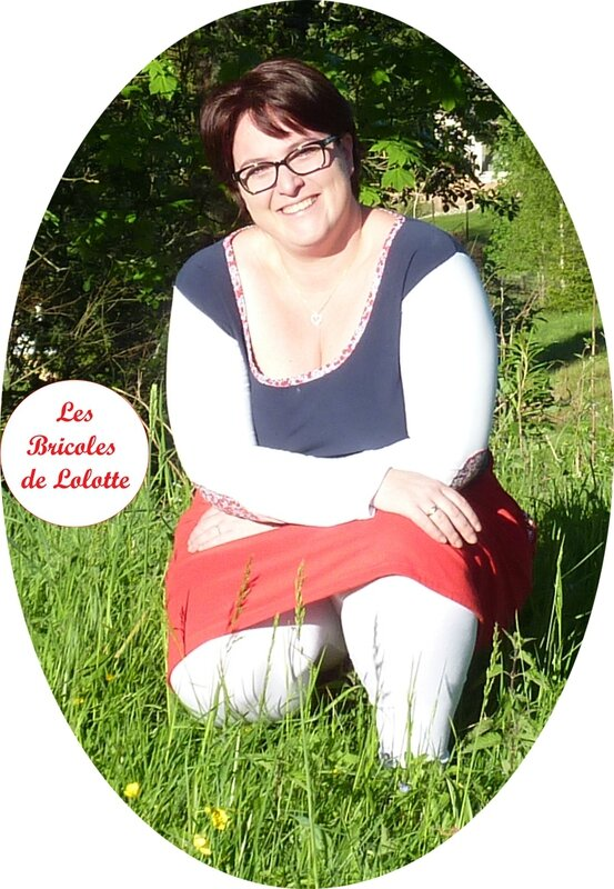 les bricoles de lolotte - belladone #1c copie