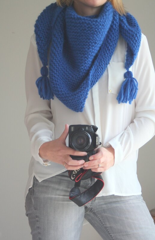 trendy bleu 4