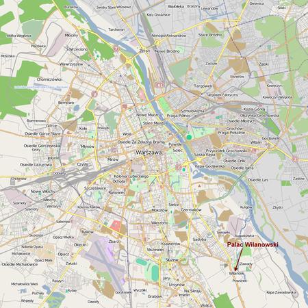 map_wilanowski
