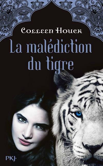 la malediction du tigre