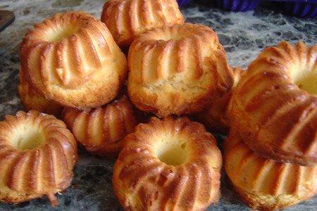 muffins_brioch_s_006