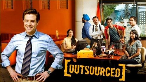 outsourced_nbc_tv_show_logo