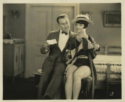 louise_brooks_american_venus_