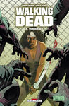 Walking_dead__Tome_6__Vengeance