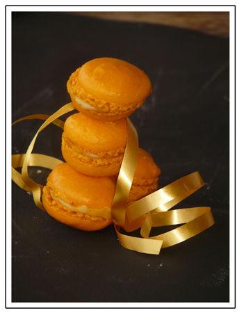 Macarons_au_pamplemousse_2